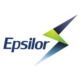 לוגו אפסילור