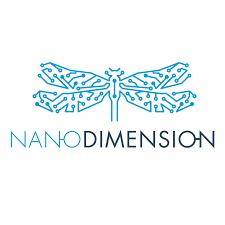 לוגו חברת ננו